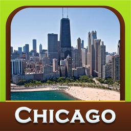 Chicago City Travel Guide