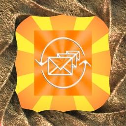 SMS-timer