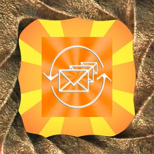 SMS-таймер