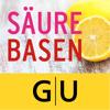 Säure Basen Rezepte - mehr Energie mit basischer Ernährung