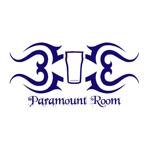 Paramount Room icon