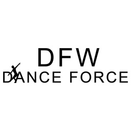 DFW Dance Force
