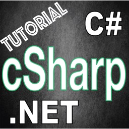 Tutorial For cSharp Programming - Best Free Guide To Learn C# For Students As Well As For Professionals From Beginners to Advanced Level with Interview Questions