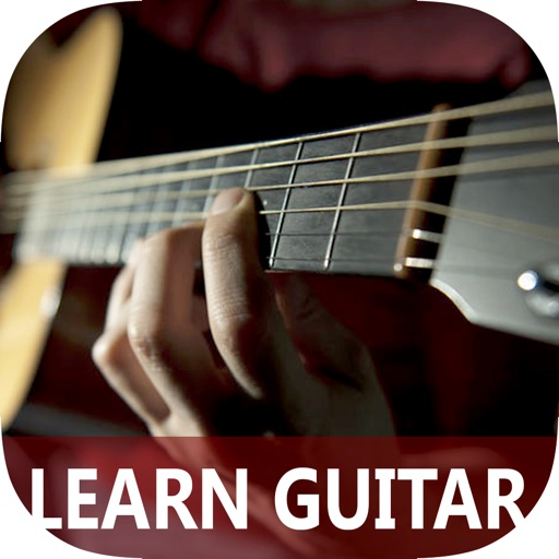 Learn Easy Guitar Lesson - Best Guitar Fundamental Guide & Tips For Beginners