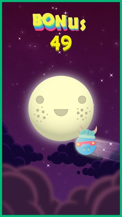 KANO screenshot-2