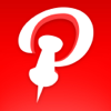 Pinnable - Free Image Creator for Pinterest