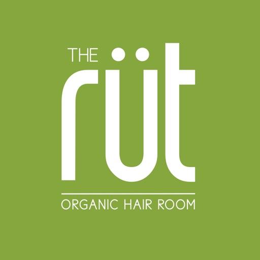 The Rüt • Organic Hair Room