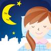 睡眠质量管家HD 睡觉记录节奏大师睡前福利富翁故事倚天检测器