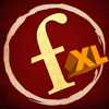 Fibbage XL - Jackbox Games, Inc.