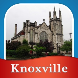 Knoxville City Guide