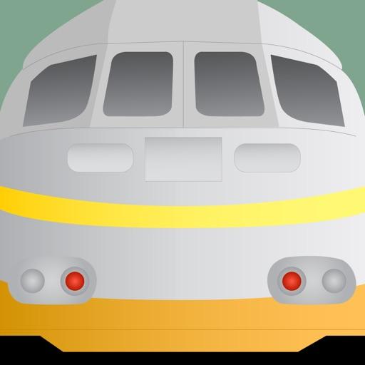 Orlando Transit