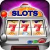 Slots – Dazzle 7's Slot Wheel: Play Casino Lucky 5-Reel Jackpot Machines Tournament