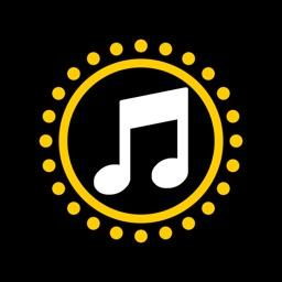 Live Sound Pro - Sound Editor for Live Photos