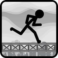 Codes for Stick-Man Epic Battle-Field Jump-er Obstacle Course Hack