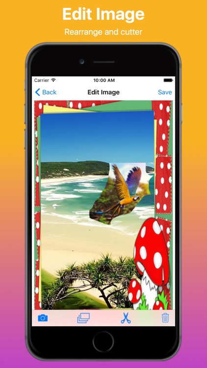 Image Eraser Pro