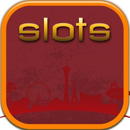 21 Hot Machine Play Slots - Gambling Winner FREE