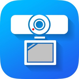 Road watcher: dash camera, car video recorder.