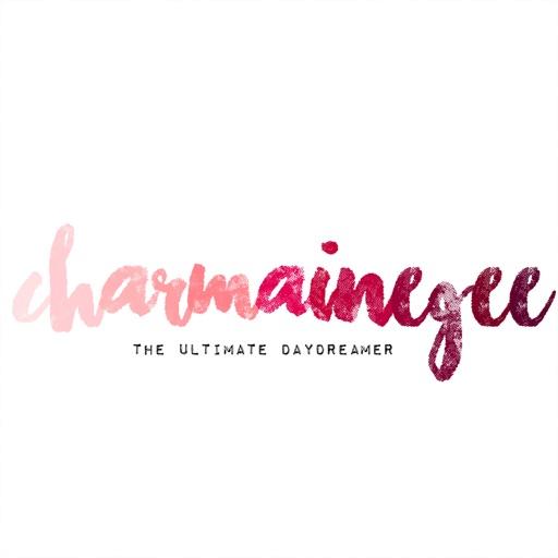 Charmainegee