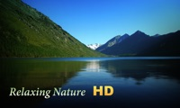 Relaxing Nature HD