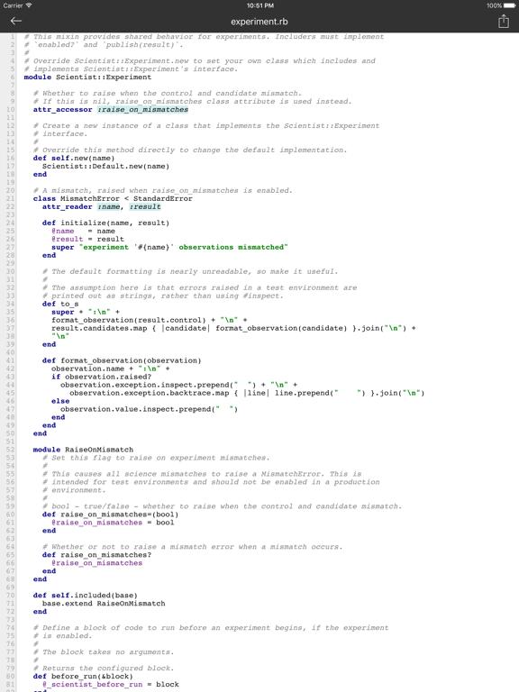 https://is2-ssl.mzstatic.com/image/thumb/Purple49/v4/dc/32/b4/dc32b42b-7cbc-e67b-0e25-a2b6a8665f0a/pr_source.png/1024x768bb.png