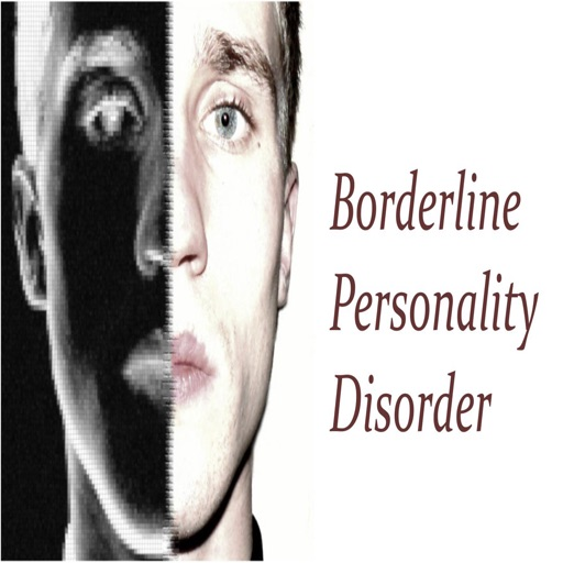 Borderline Personality Disorder (BPD) Self Help: Tips and