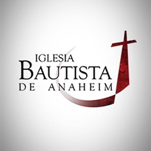 Iglesia Bautista de Anaheim