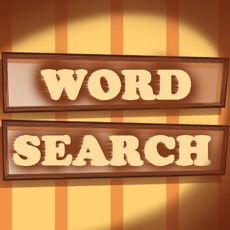 Activities of Word search: feelwords