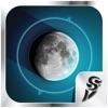月の満ち欠け - You Know Moon Phase? Feel the Angle!