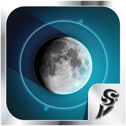 You Know Moon Phase? Feel the Angle!