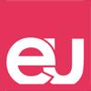 Encyclopédie Universalis école - Génération 5