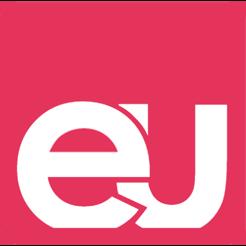 encyclopedie universalis application