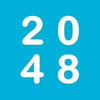 Codes for Infinity 2048 Plus UNDO Hack