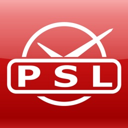 Incentive Gifts by PSL