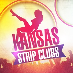 Kansas Strip Clubs & Night Clubs