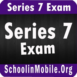 Series 7 Exam Test