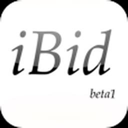 iBidder Client