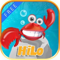 HiLo Card Counting Fantasy FREE - Selfie Zoo Hi-Lo