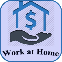 Work at Home Options and Reviews