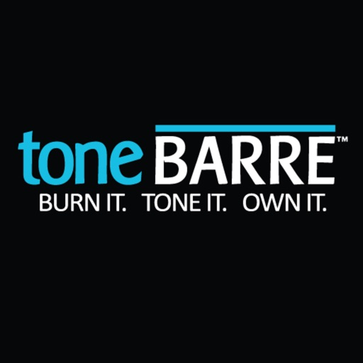 Tone Barre icon