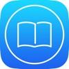 eBook Reader (GoodReader, PDF, Documents downloader)