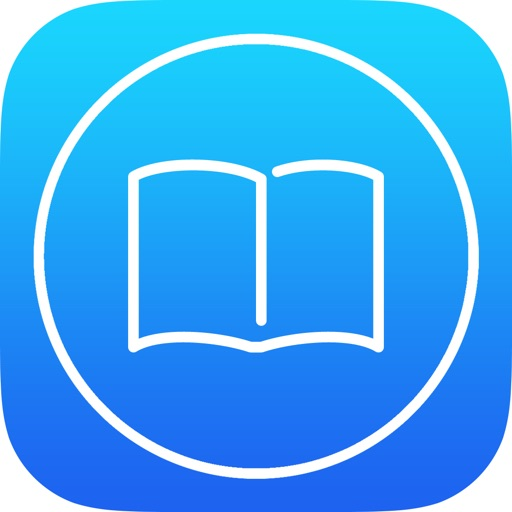 eBook Reader (GoodReader, PDF, Documents downloader)