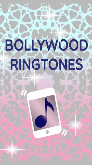 best music ringtone
