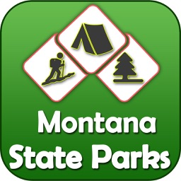 Montana State Campgrounds & National Parks Guide