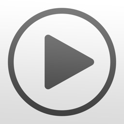 Music Player Pro for YouTube