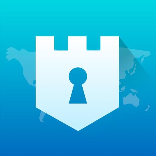 Free VPN - WiFi Protection