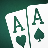 Codes for Heads Up: All In (1-on-1 Poker) Hack