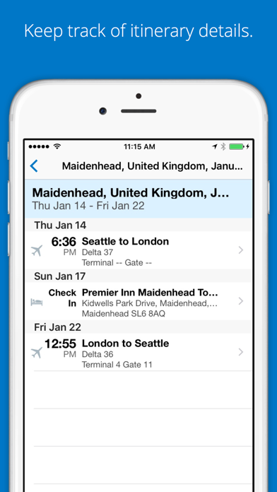 sap concur by concur ios united kingdom searchman app data rh searchman com
