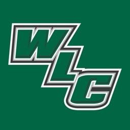 WLC Warriors