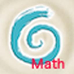 FocusUp Math