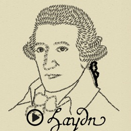 Play Haydn – Piano Concerto No. 11 – 3rd movement Rondo all'Ungarese (interactive sheet music)